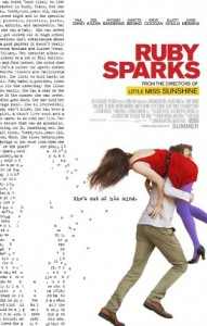 Ruby_Sparks_poster